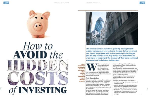 hidden-cost-of-investing