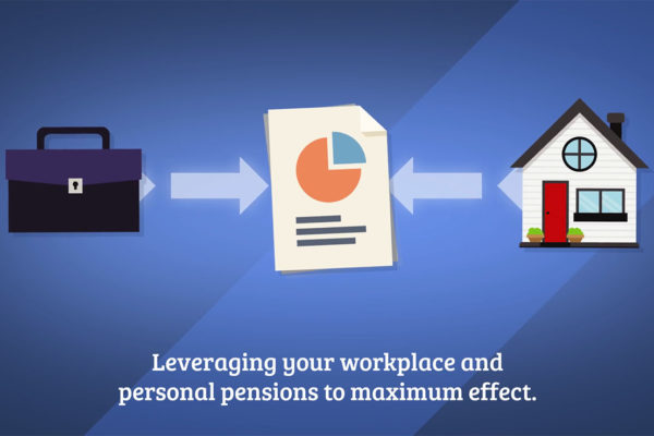 pensions-video-2