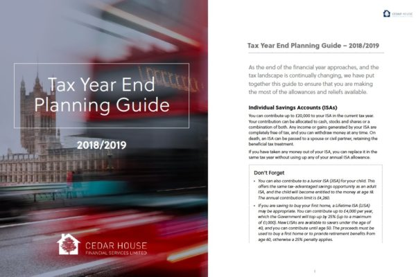 tax-year-end-planning-guide