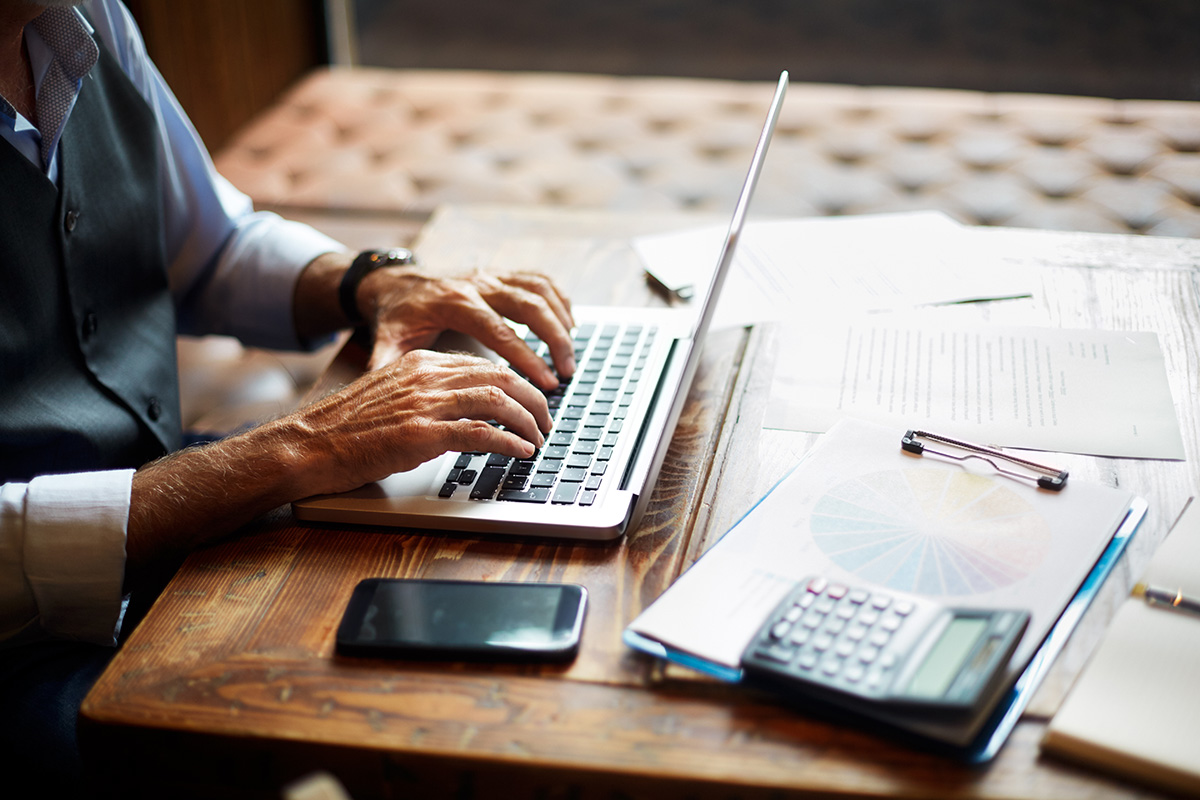 Articles for Financial Planners: 5 Key Qualities to Look For