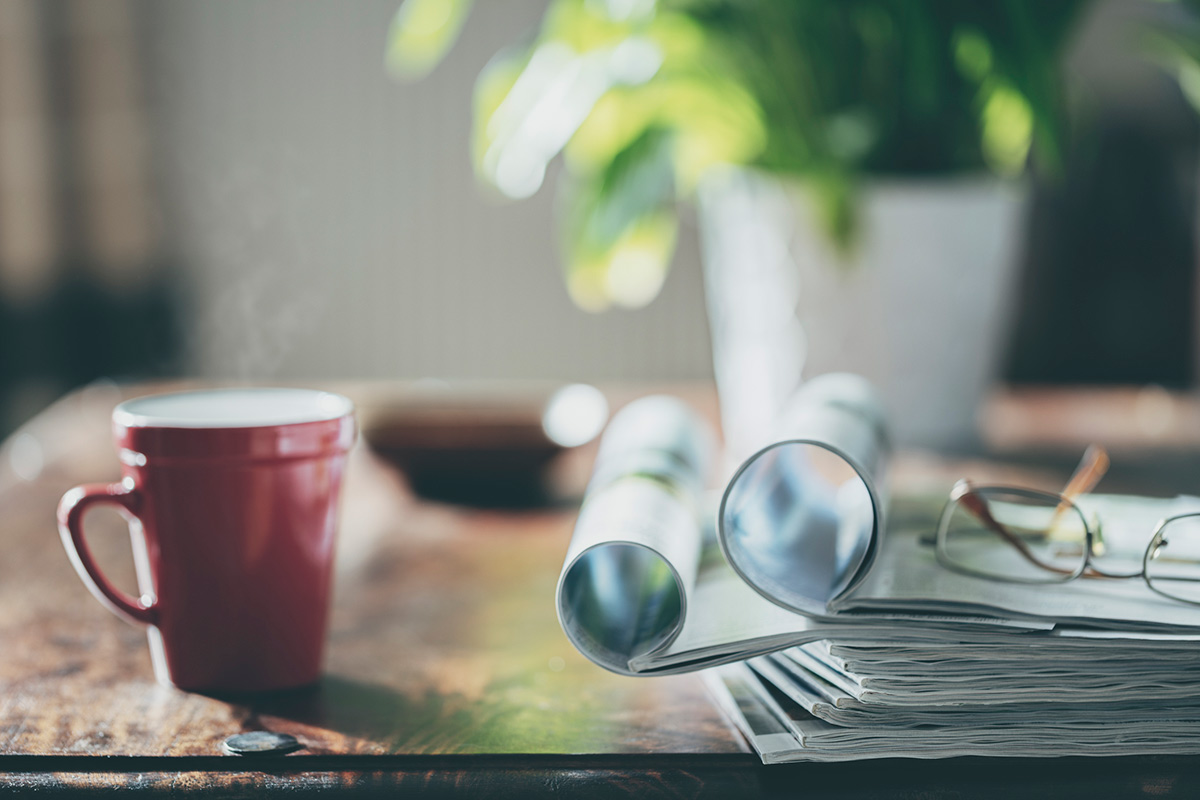5 Ways to Use Financial Planning Guides on a Website
