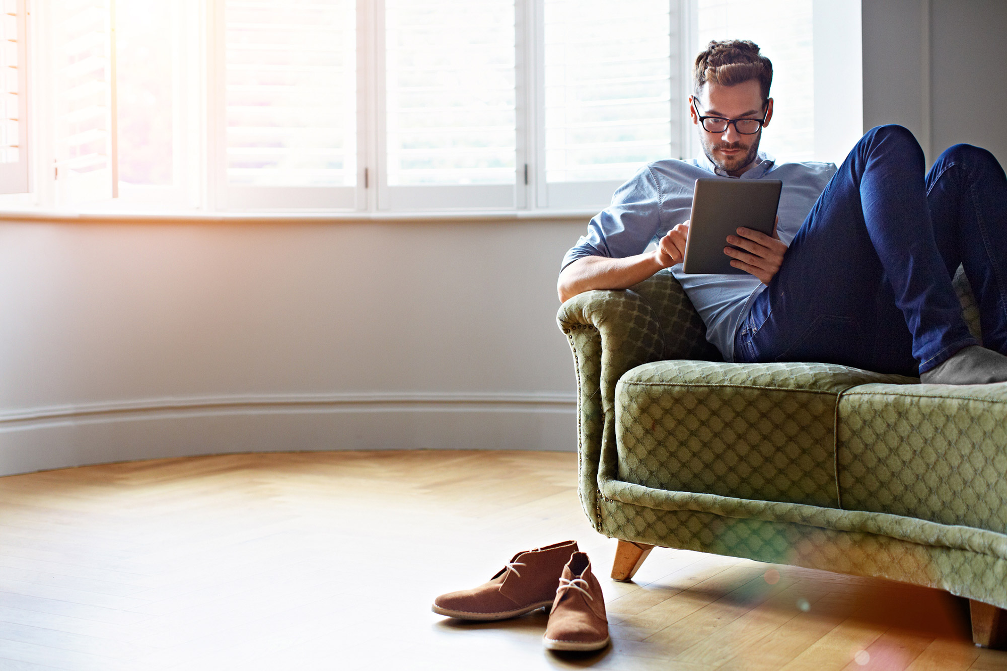 How Financial Newsletters Can Help Client Referrals